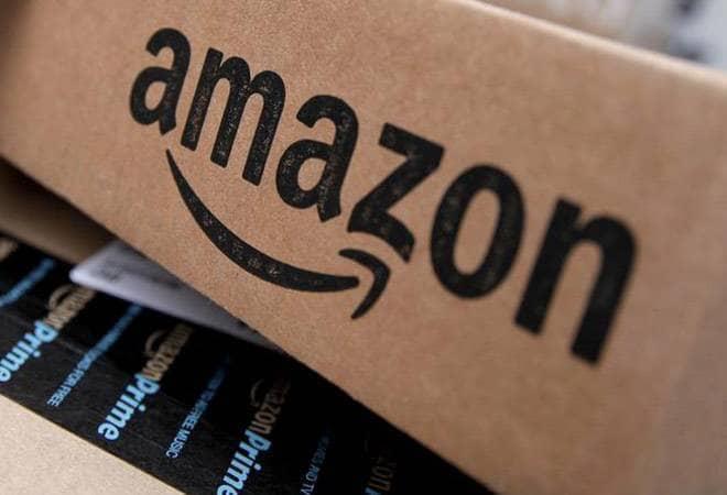 FBI triệt phá đường dây trộm cắp trên Amazon bán lại cho tiệm cầm đồ