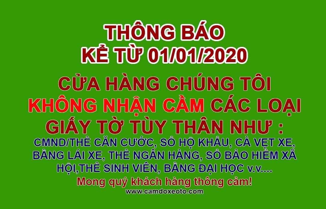 thong-bao-cam-giay-to-tuy-than