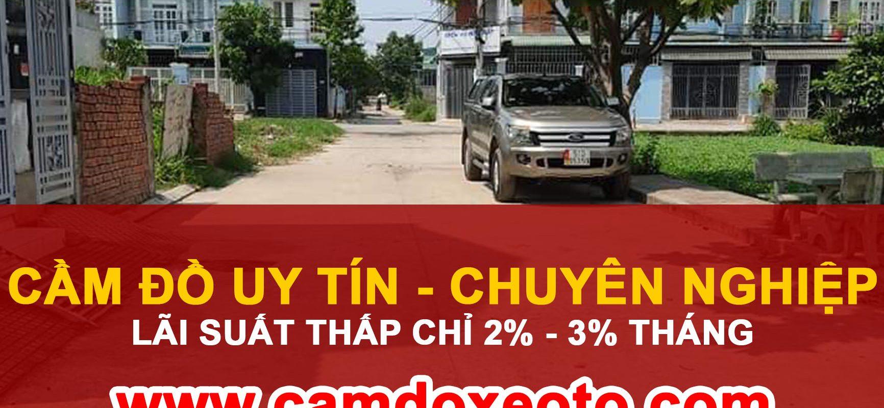 dịch vụ cầm đồ uy tín tại tphcm - camdoxeoto.com